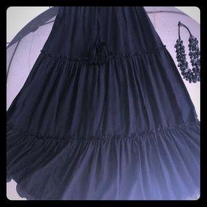 🔥Sale!!! Boho Skirt 🌸